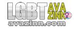 Fort Wayne's Very Own LGBT Ava Zinn | Official Web Site
